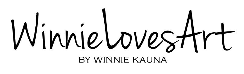 WinnieLovesArt